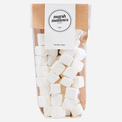 Marshmallows - 125g